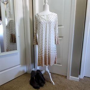 Reborn dress
